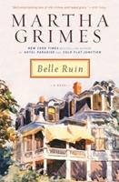 Belle Ruin 0451219449 Book Cover