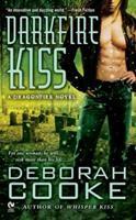 Darkfire Kiss 0451233492 Book Cover