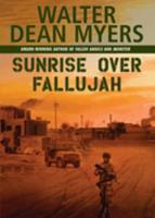 Sunrise Over Fallujah 0439916240 Book Cover