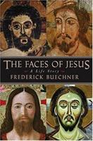The Faces of Jesus: A Life Story 1557255075 Book Cover
