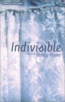 Indivisible (Native Agents) 1584350091 Book Cover