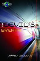 The Devil's Breath 0440422396 Book Cover