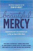 Beautiful Mercy B0713PVVW9 Book Cover