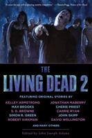 The Living Dead 2 1597801909 Book Cover