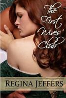 The First Wives' Club 0615636799 Book Cover