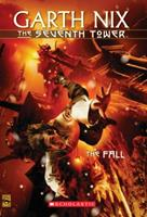 The Fall 0439176824 Book Cover