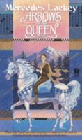 Arrows of the Queen 0886773784 Book Cover