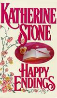 Happy Endings 0821748564 Book Cover