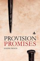 Provision Promises 1621362507 Book Cover