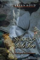 """Nabokov's """"Pale Fire"""": The Magic of Artistic Discovery 0691089574 Book Cover"""