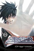 Air Gear, Vol. 30 1612620353 Book Cover