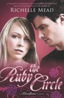 The Ruby Circle 159514322X Book Cover