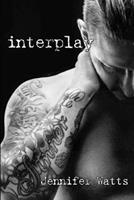 Interplay 1370662734 Book Cover