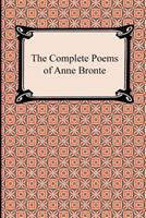 The Poetry of Anne Bronte 0460872826 Book Cover