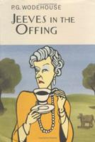 Jeeves in the Offing 0140020470 Book Cover