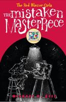 The Mistaken Masterpiece 0375864946 Book Cover
