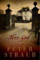 Mrs. God 1605983047 Book Cover