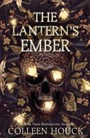 The Lantern's Ember 0399555722 Book Cover