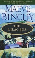 Lilac Bus 0440213029 Book Cover