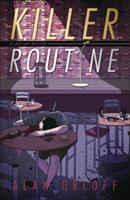 Killer Routine 073872310X Book Cover