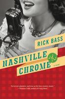 Nashville Chrome 054757746X Book Cover