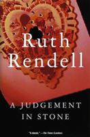 A Judgement in Stone 0099171406 Book Cover