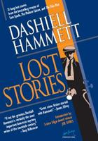 Lost Stories (The Ace Performer Collection series) 0972589813 Book Cover