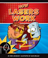 How Lasers Work 1609732197 Book Cover