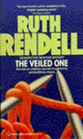 The Veiled One 0394572068 Book Cover