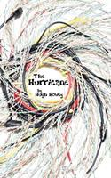 The Hurricane 1461059445 Book Cover