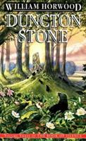 Duncton Stone 0006476015 Book Cover