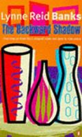 The Backward Shadow 0140034935 Book Cover