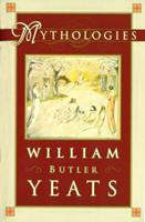 Mythologies 0684826216 Book Cover