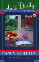 Aunt Dimity: Detective 0142001546 Book Cover