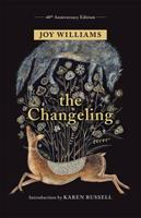 The Changeling 1941040896 Book Cover