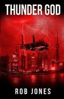 Thunder God 1541416643 Book Cover