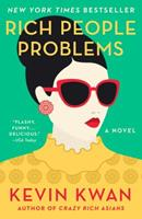 Rich People Problems 052543237X Book Cover