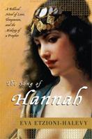 The Song of Hannah