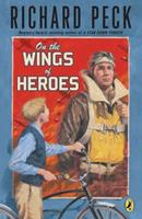 On The Wings of Heroes 0803730810 Book Cover