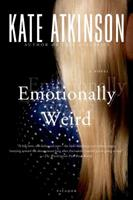 Emotionally Weird 055299734X Book Cover