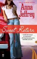 Sweet Return 0451222717 Book Cover