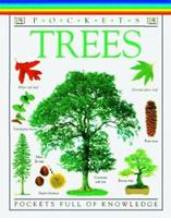 Trees 156458884X Book Cover
