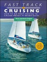 Fast Track to Cruising 0071406727 Book Cover