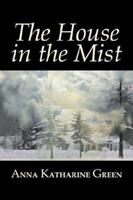The House in the Mist 1539070352 Book Cover
