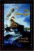 The Journeyer 059535999X Book Cover