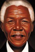 Nelson Mandela 0061783749 Book Cover