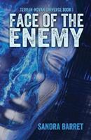 Face of the Enemy 1932300910 Book Cover