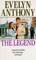 The Legend 009932380X Book Cover