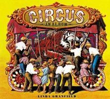 Circus 0888994176 Book Cover