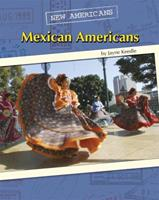 Mexican Americans 076144307X Book Cover